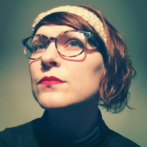Andrea Heins's avatar