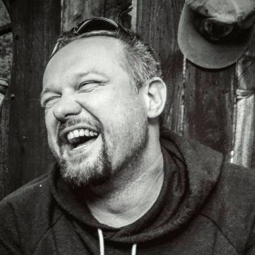 Madbeyk Von BQ's avatar