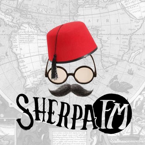 SherpaFM's avatar