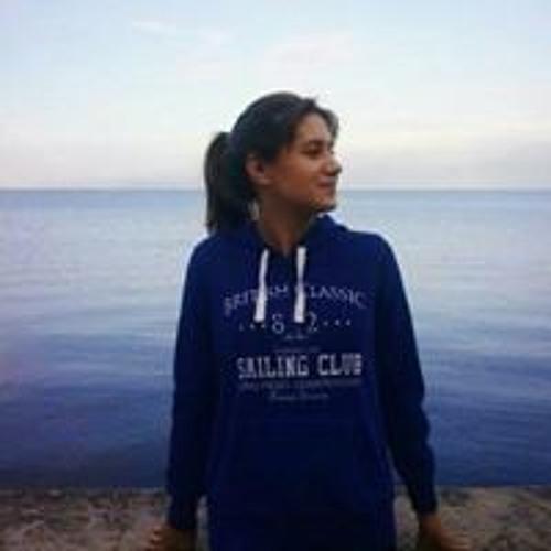 Julia tkachenko работа девушкам израиль
