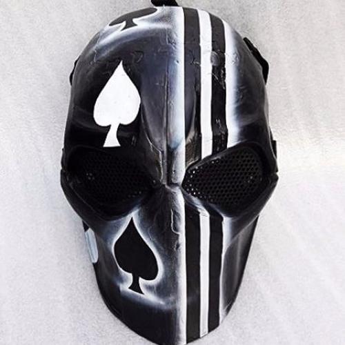 MΞOW TUИΞ's avatar