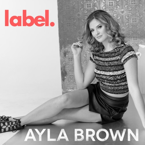 Ayla Brown's avatar
