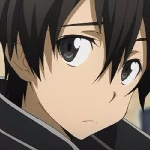 BISON The Black Sage愛's avatar