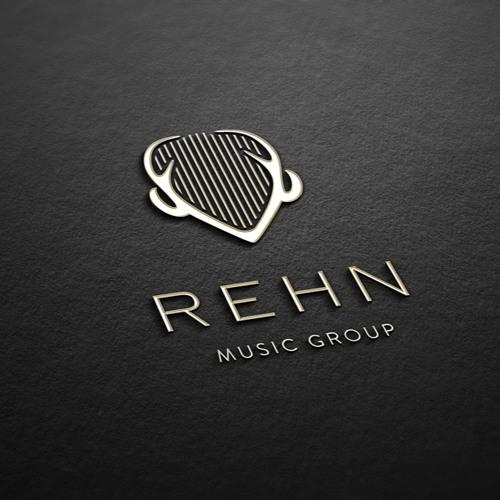 REHN MUSIC GROUP's avatar