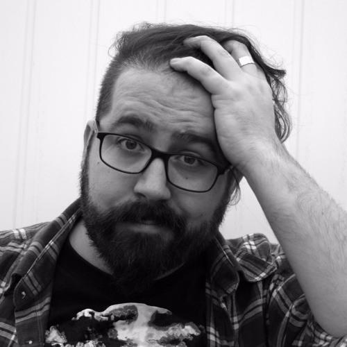 JDKelly's avatar