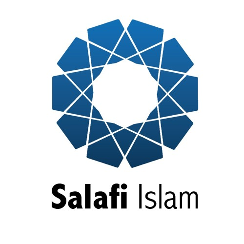 salafi-islam.com's avatar