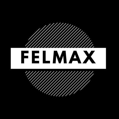 FelMax's avatar