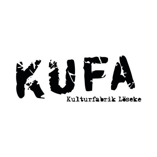 KulturFabrik Löseke's avatar
