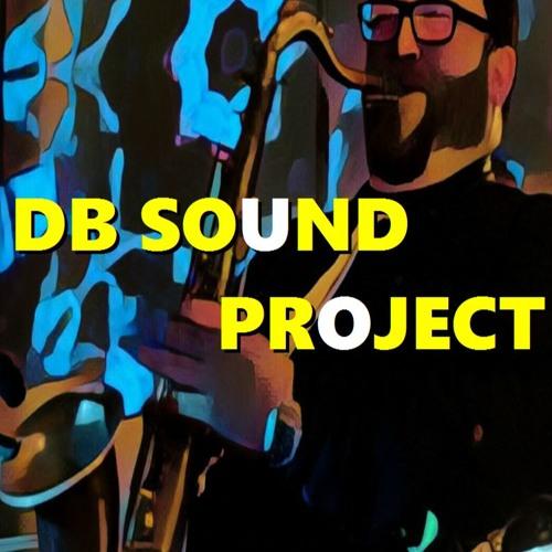 db sound project trio's avatar