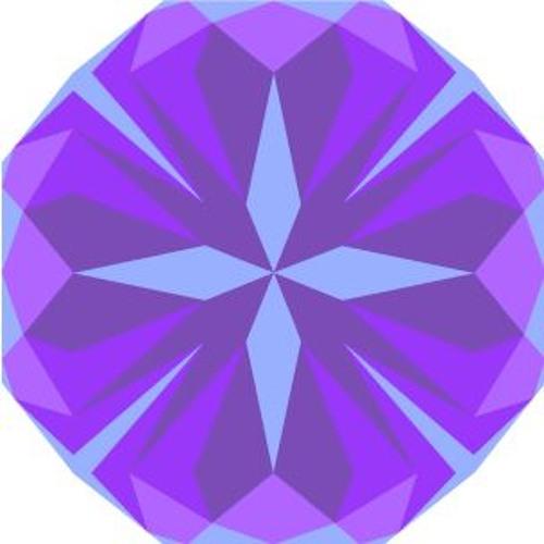 Omnisum AB's avatar