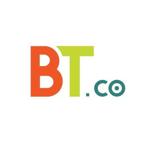 BiancaTylier.Co's avatar