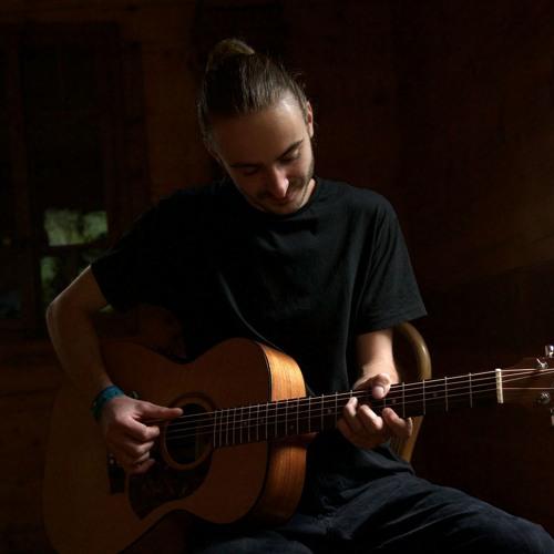 Vincent Schmidt's avatar