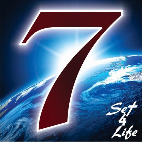 Set 4 Life's avatar