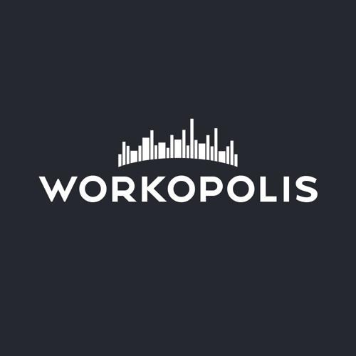 Workopolis - Safe for Work (HR)'s avatar