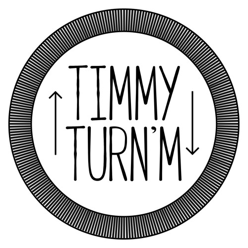 Timmy Turn'm's avatar