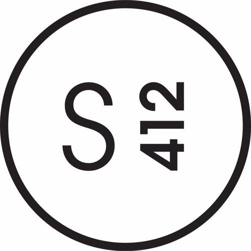 Style412's avatar