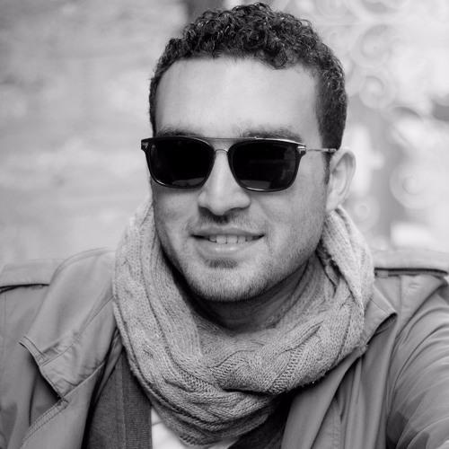 Mustafa Ali 36's avatar
