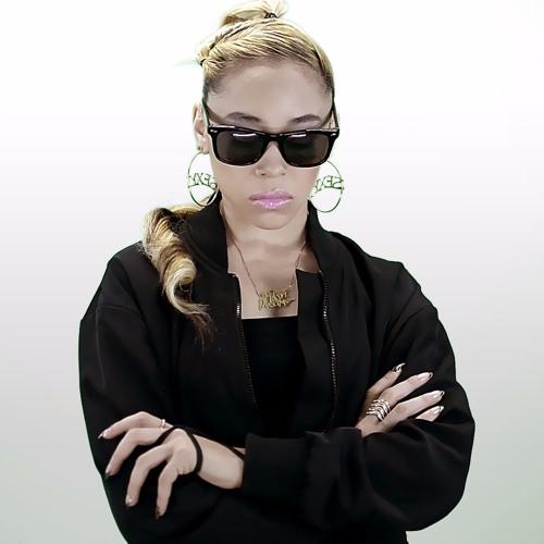 Jazi Hawaii's avatar