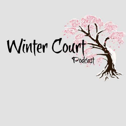 Winter Court Podcast's avatar