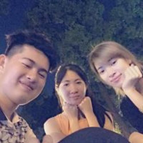 Hoài Thanh's avatar