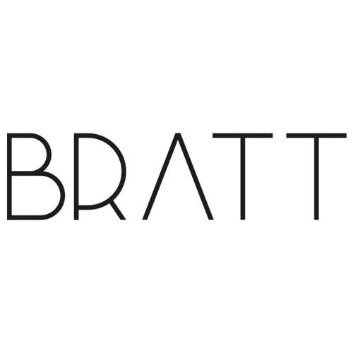 Bratt Criss's avatar