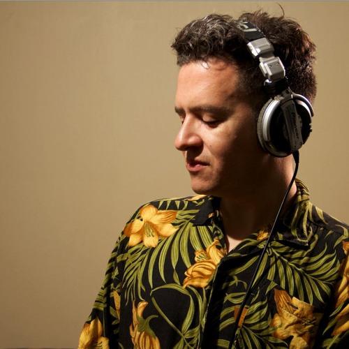 Felipe Nadeau's avatar