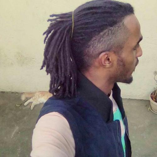 DJ LATCH KENYA's avatar