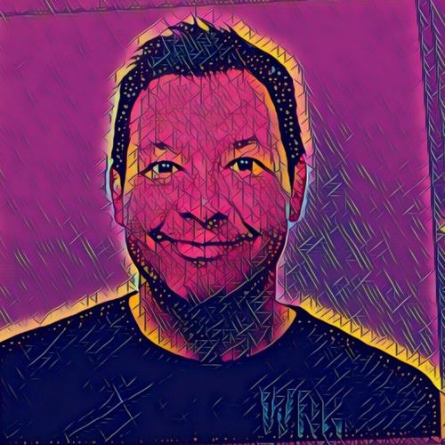 Kodiak Agüero Orta's avatar