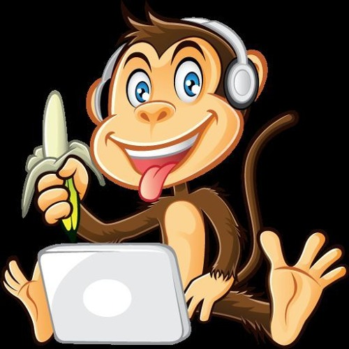 Monkey Music's avatar