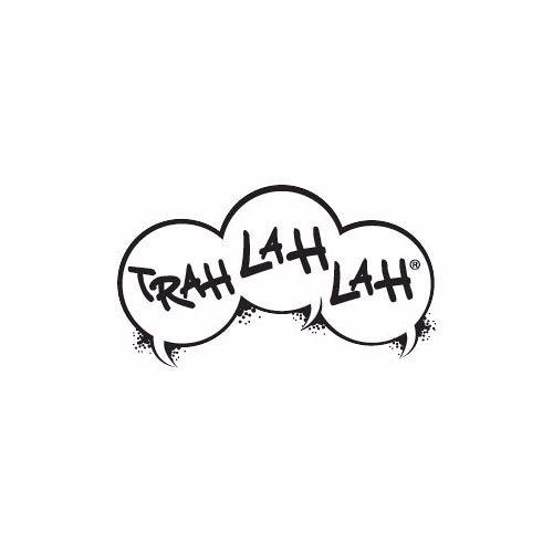 Trahlahlah's avatar