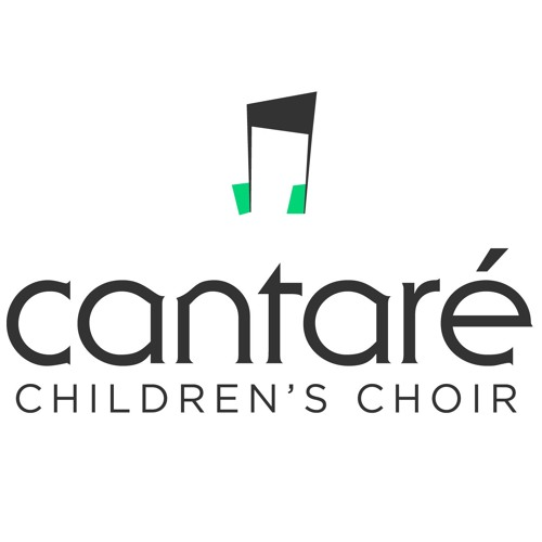 Cantare Children's Choir's avatar