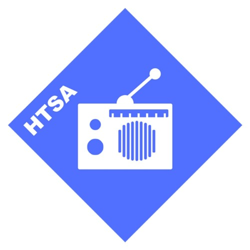The WM Podcast with HTSA's avatar