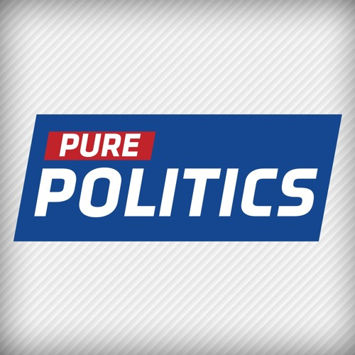 Pure Politics's avatar
