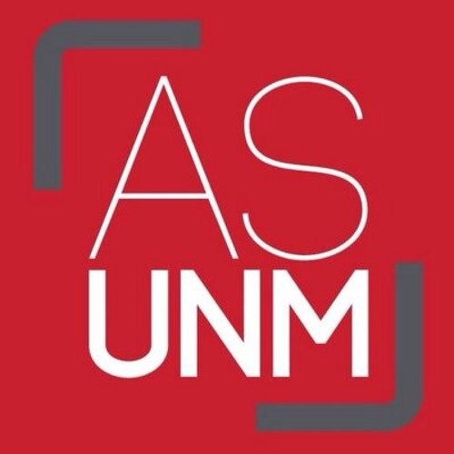 ASUNM Lobo Listening ep. 2 - Red Rally