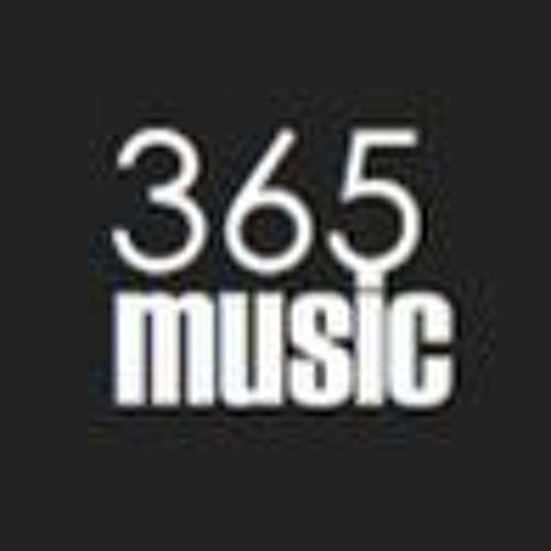 365music's avatar