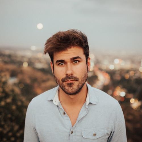 Ryan Quinn's avatar