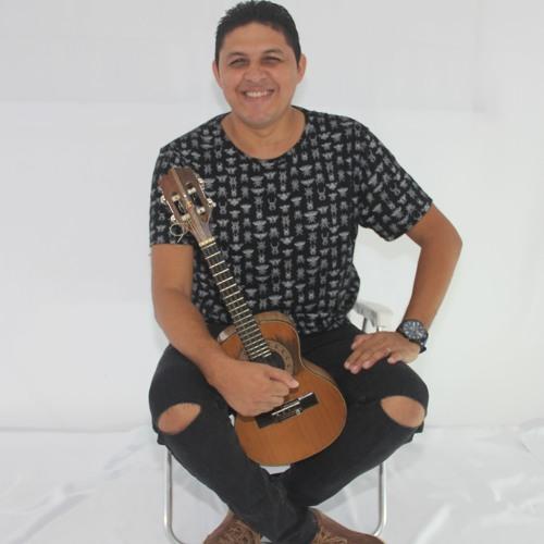 Raphael Jackson MA's avatar