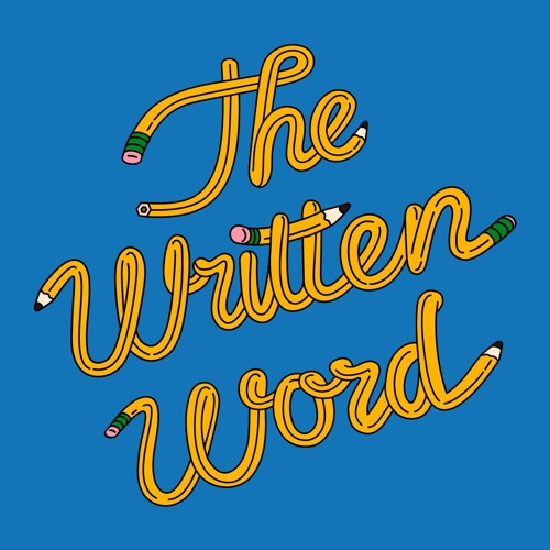 The Written Word's avatar