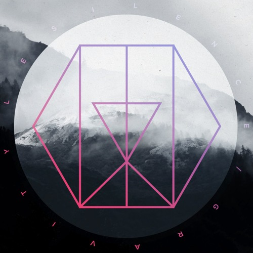 Le Silence's avatar