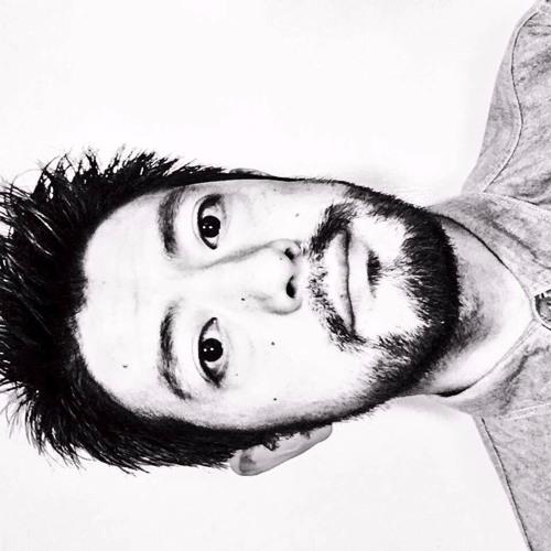 Kazuo's avatar