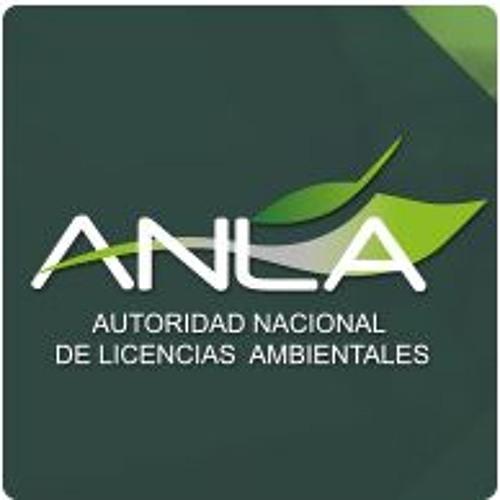 ANLA's avatar