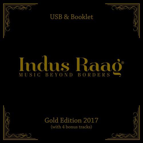 Indus Raag's avatar