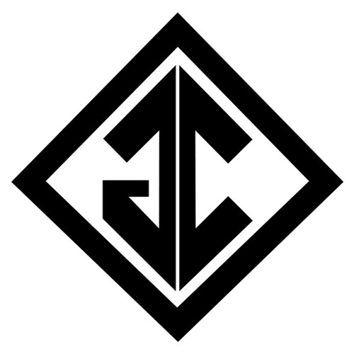GC's avatar