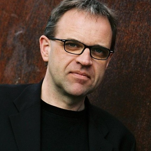 Burkhard Beins's avatar