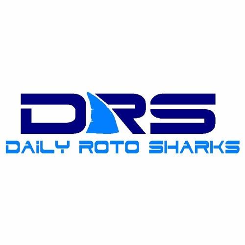 DailyRotoSharks's avatar