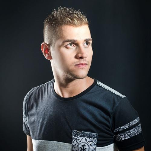 DJ Kaio Garcia - In Memorian ✝'s avatar