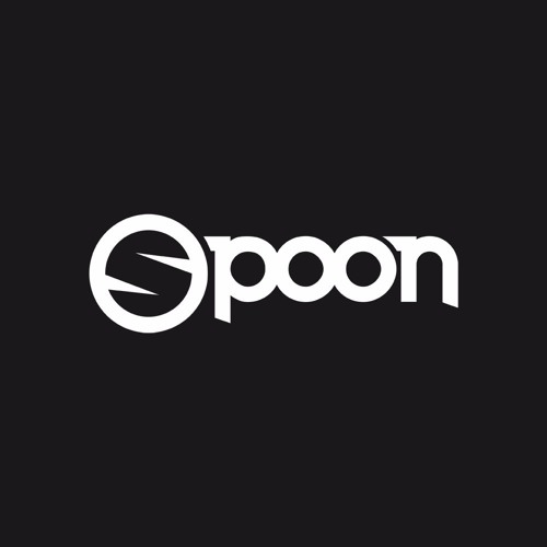 DjSpoonNL's avatar