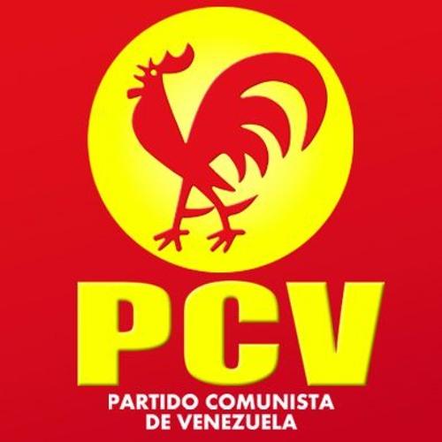 PCV_Venezuela's avatar
