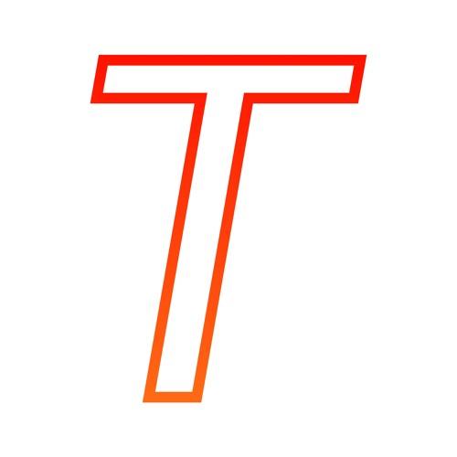 Twixes's avatar