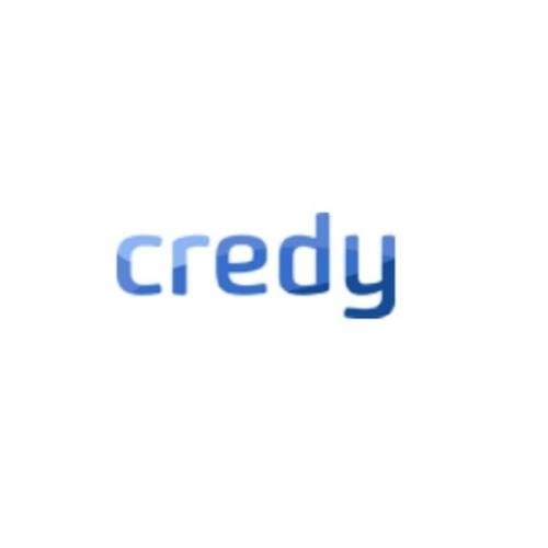 Credy's avatar